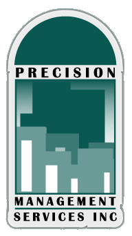 Precision Management Services